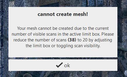 30m_20scans_error_message