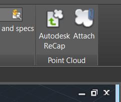 autocad_attach