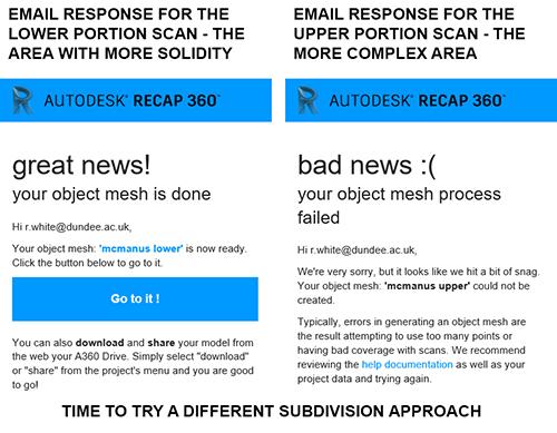 email_errors