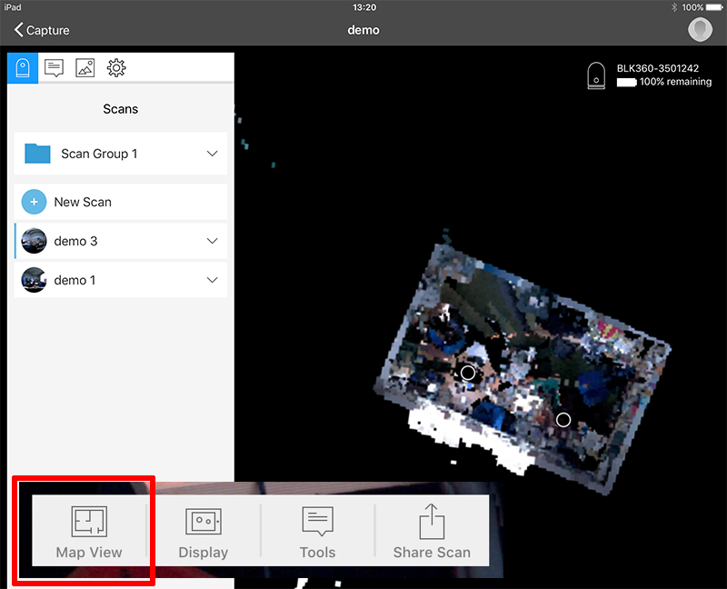 ipad_map_view2