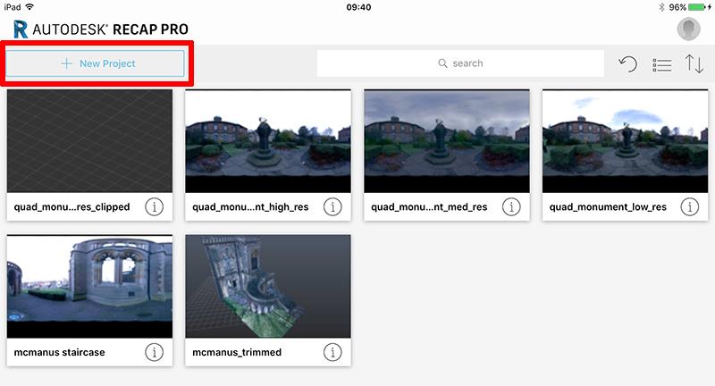 ipad_new_project