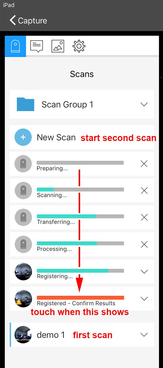ipad_scan_progress