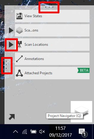 project_navigator_02
