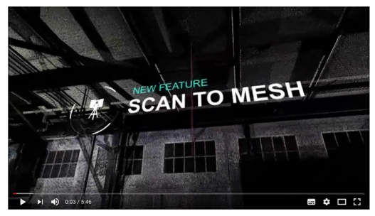 scan_to_mesh_on_youtube_02