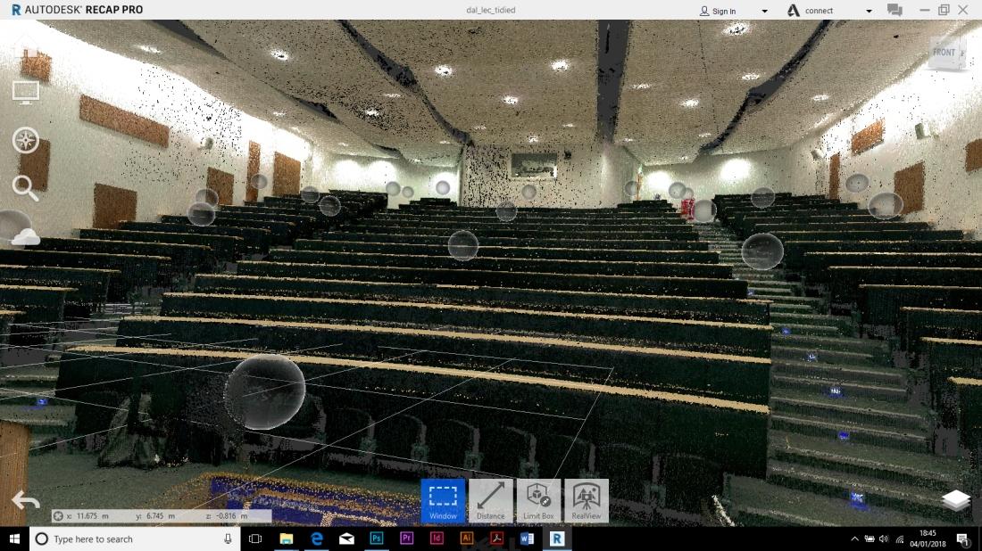 dal_in_lecture_theatre