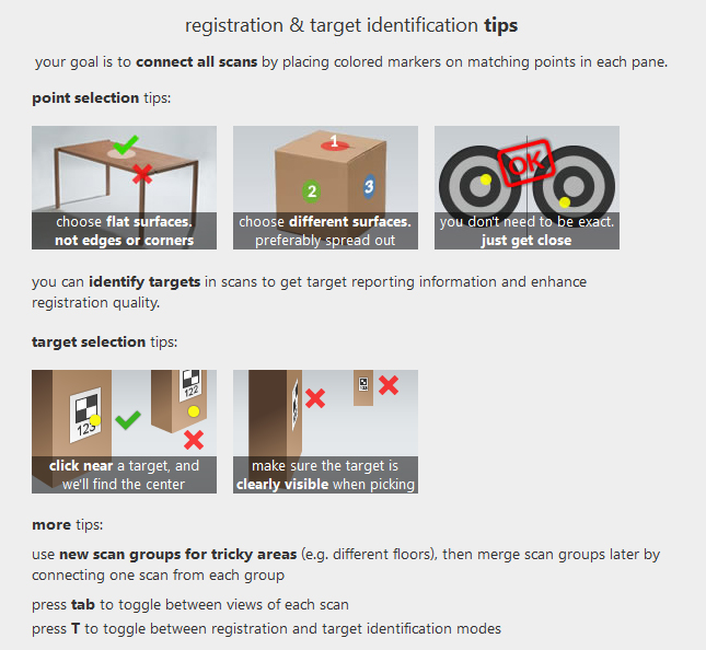registration_tips