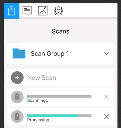 Scan_+_Process