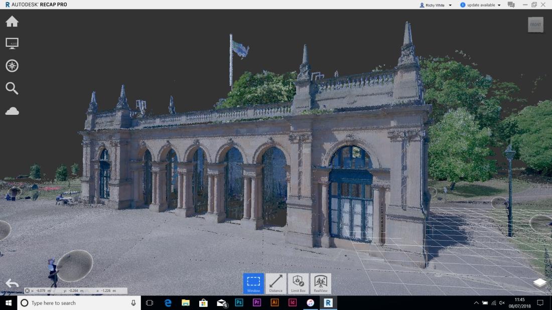 baxters_pavilion_front_perspective