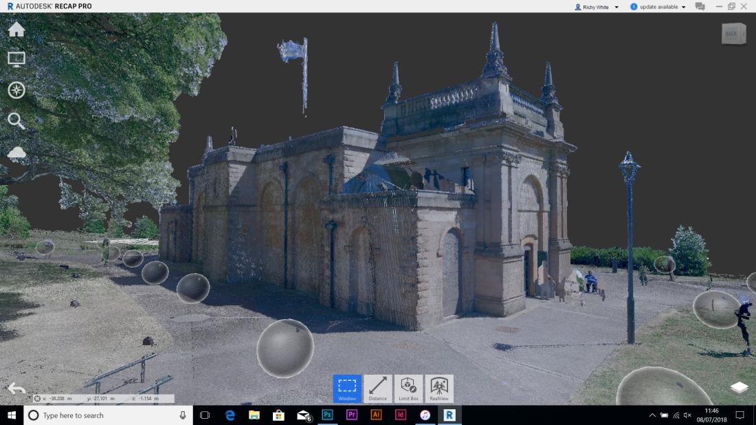 baxters_pavilion_rear_perspective