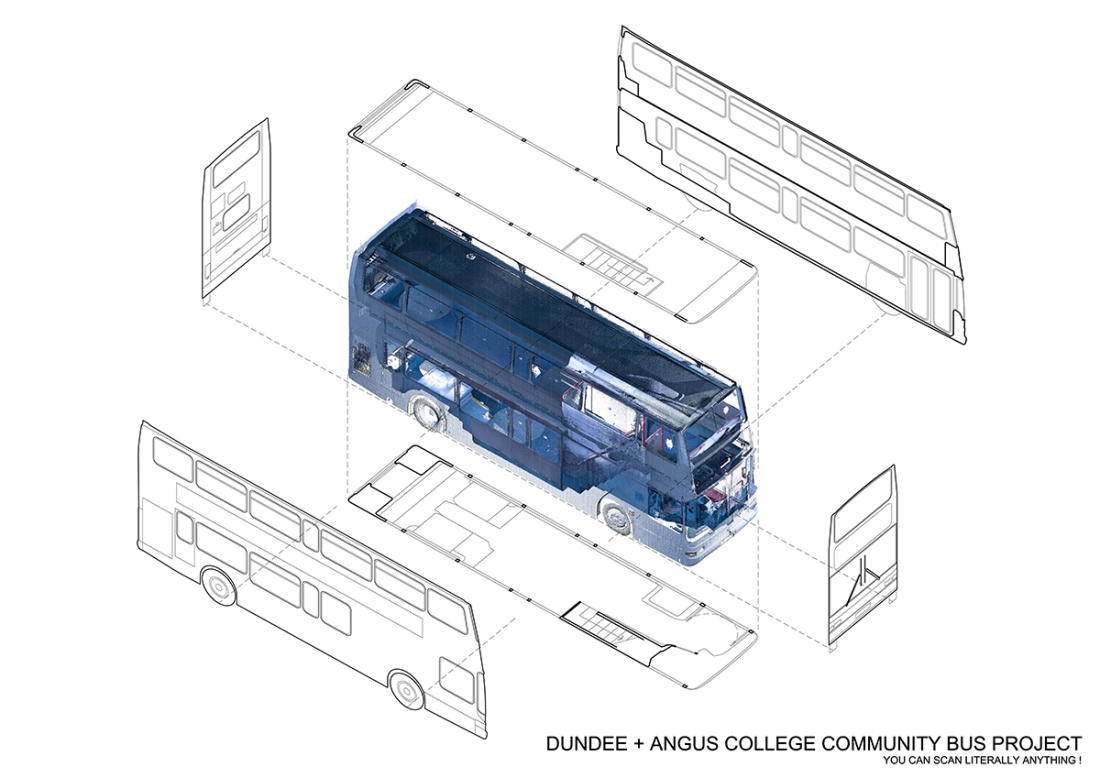 D:LASER SCANNINGD+A BUS PROJECTBUS_SCAN_GRAPHIC Layout1 (1)